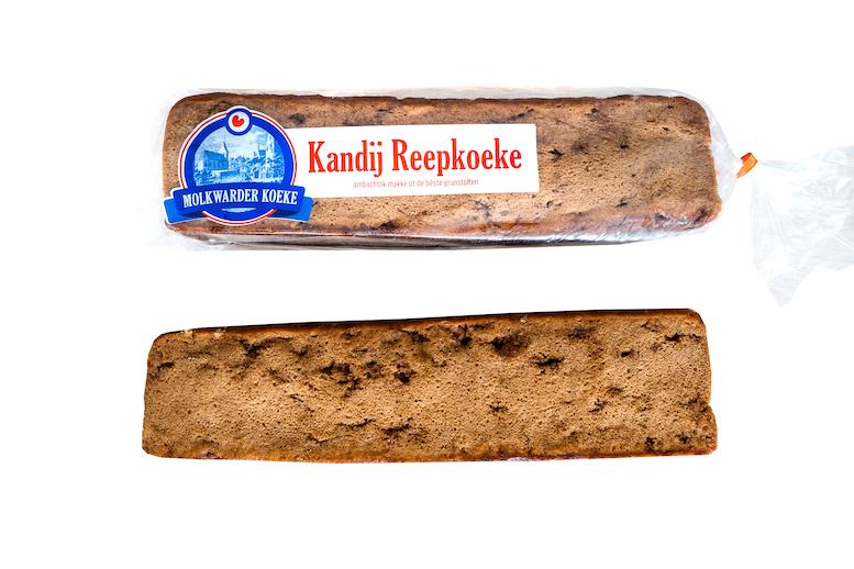 Kandij Reepkoeke